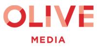 Olive Media