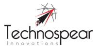 Technospear