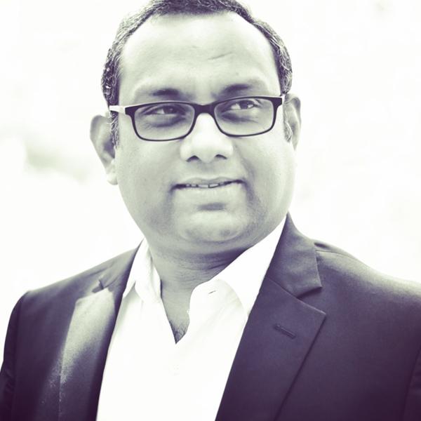 Arun Lekshmy